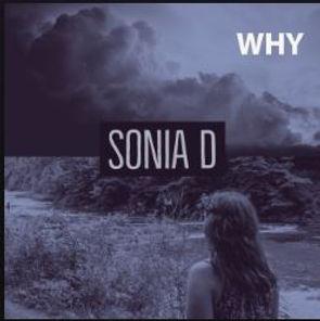 Sonia D