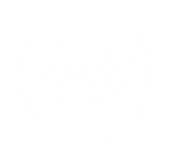 spotify white space SMALL.png
