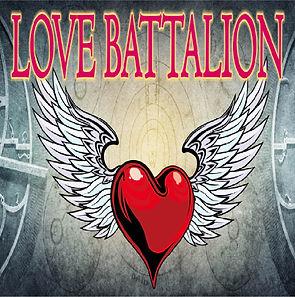 LOVE BATTALION