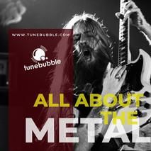 metal (1).jpg