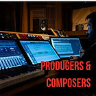 Producers & Composers