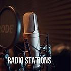 Radio Stations