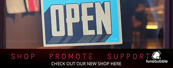 SHOP PROMOTE SUPPORT CROP.jpg