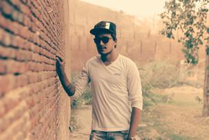 Hamza Javaid