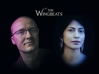 The Wingbeats