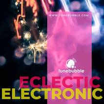 electro (1).jpg