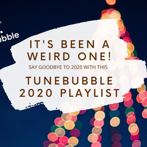 2020 Playlist 100+ songs