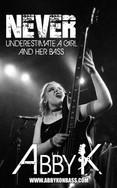 frank-o-girl-bass-graphicjpg