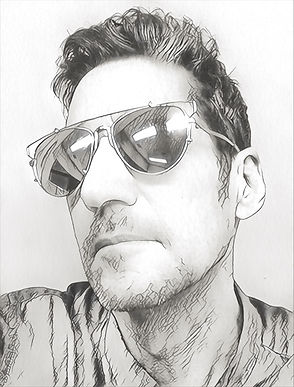 Saul Chessin