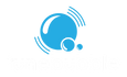 white and blue logo with space.png