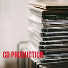 CD Production