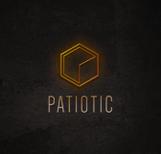 patioticspng