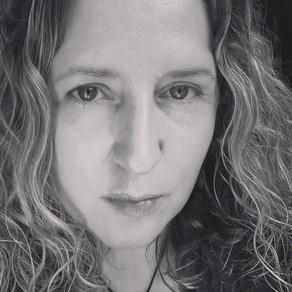 Emma Lachevre - Interview