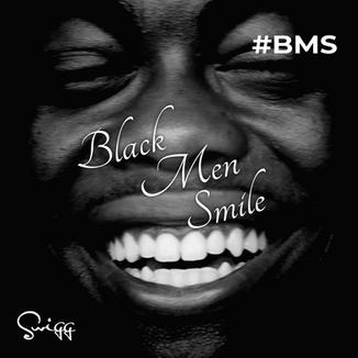 swigg-black-man-smile-cover-editpng
