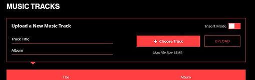 add delete mode music tracks.JPG