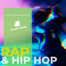 Rap (1).jpg
