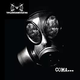 V- Transmission