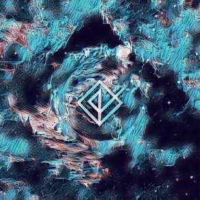 Eternal Witness - new album