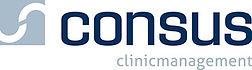 consus clinicmanagement
