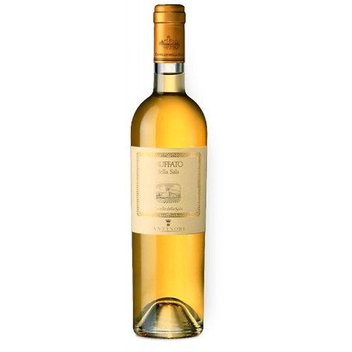Muffato della Sala - Passito Umbria IGT 500 ml