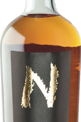Brandy 500 ml -  Cantine Neri