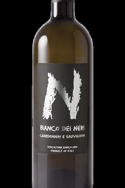 Bianco dei Neri - Umbria indicazione geografica protetta