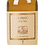 Thumbnail: Muffato della Sala - Passito Umbria IGT 500 ml