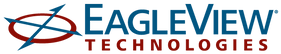 eagleview_logo.png