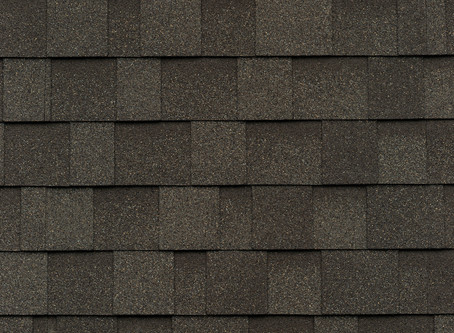 Architectural Shingles: They're Not The Same!