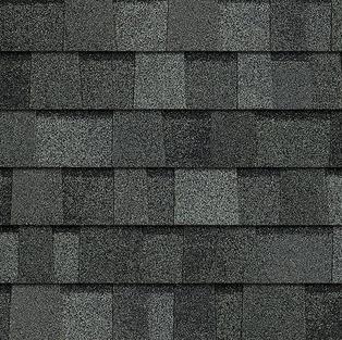 Estate Gray