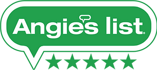 pngkey.com-angies-list-logo-png-2089667.