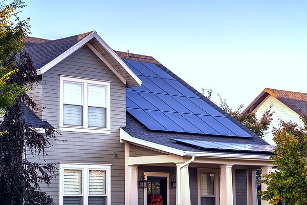 Solar%20photovoltaic%20panels%20on%20a%2