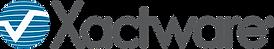 xactware logo.png