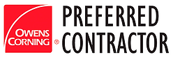 OC-Preferred-2.png