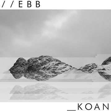 Koan Cover for streaming.jpg