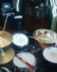 studio drums.png