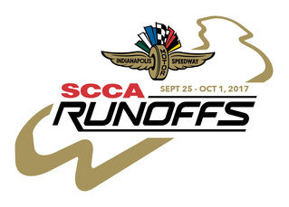 SCCA Runoffs: Catch the action LIVE online