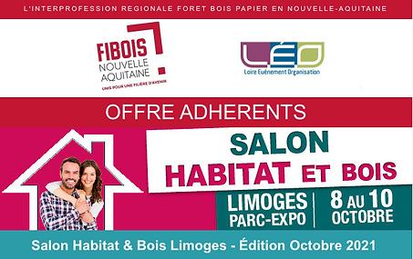 Salon Habitat & Bois Limoges 2021.png