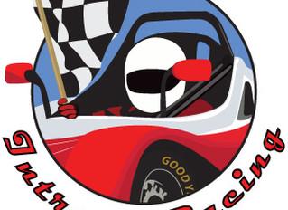 Introne Racing: Runoffs Qualifying Update