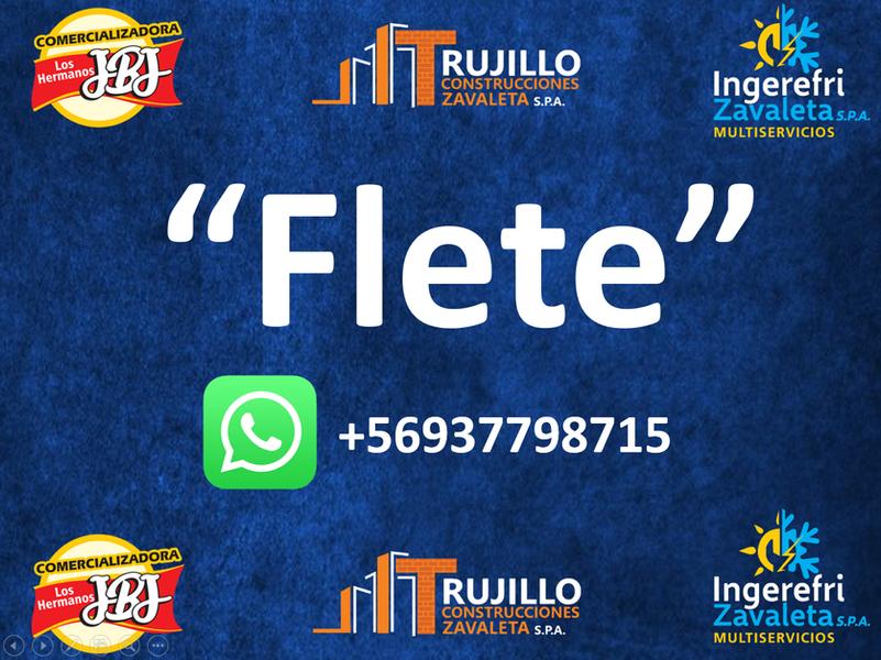 Imagen Flete.png