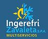 Logo Ingerefri Zavaleta SpA.png