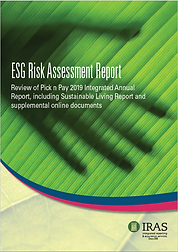 PnP Report Cover.png