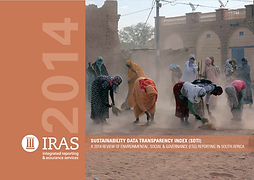 2014 SDTI Report Cover.png