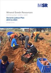 MSR 2019-2023 SLP.png