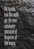 Kumba Resettlement.png