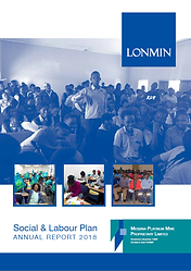 Lonmin - Messina SLP AR - 2018.png