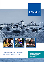Lonmin - Messina SLP AR - 2017.png
