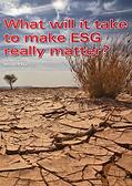 Making ESG Matter.png