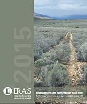2015 SDTI Report Cover.png