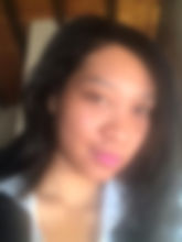 Profile Pic - Hsien.jpg